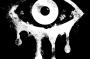 Eyes - The Horror Game для Андроид скачать бесплатно