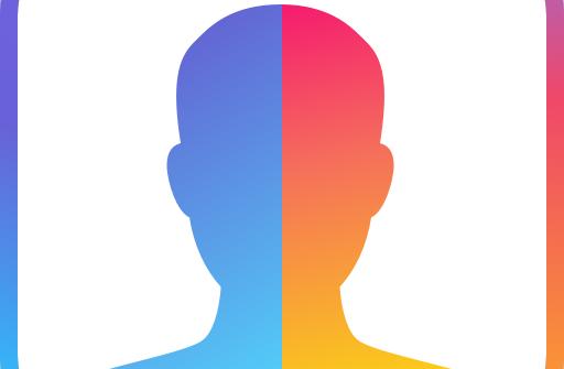 FaceApp для Андроид скачать бесплатно