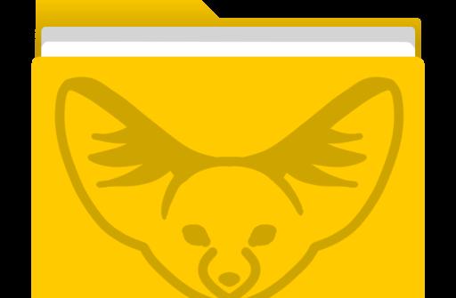 Fennec File Manager для Андроид скачать бесплатно