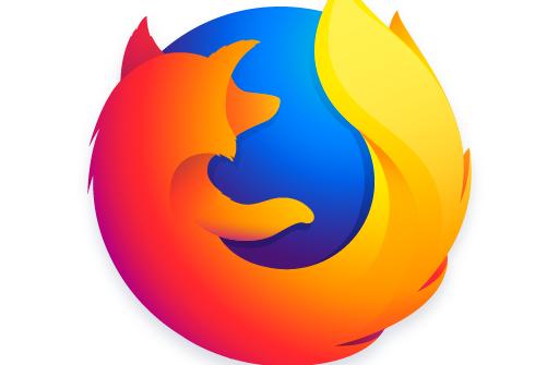 Firefox для Андроид скачать бесплатно