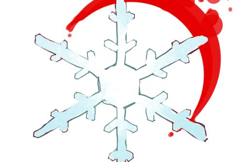 Frost для Андроид скачать бесплатно
