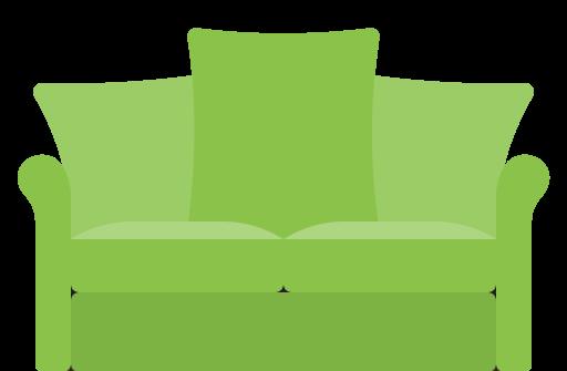 Furniture AR для Андроид скачать бесплатно