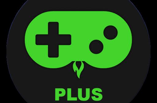 Game Booster 4x Faster для Андроид скачать бесплатно