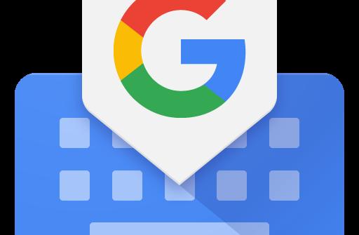 Gboard для Андроид скачать бесплатно