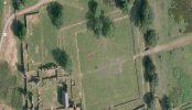 Google Earth для Андроид скачать бесплатно