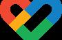 Google Fit для Андроид скачать бесплатно