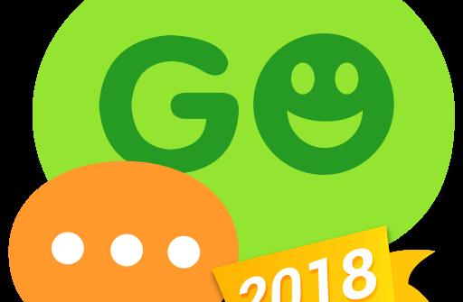 GO SMS Pro для Андроид скачать бесплатно