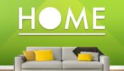 Home Design Makeover! для Андроид скачать бесплатно