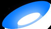 Яндекс.Диск для Андроид скачать бесплатно