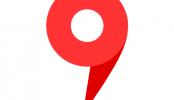 Яндекс Карты для Андроид скачать бесплатно