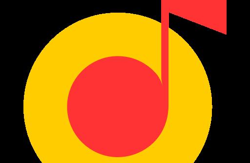 Яндекс Музыка для Андроид скачать бесплатно