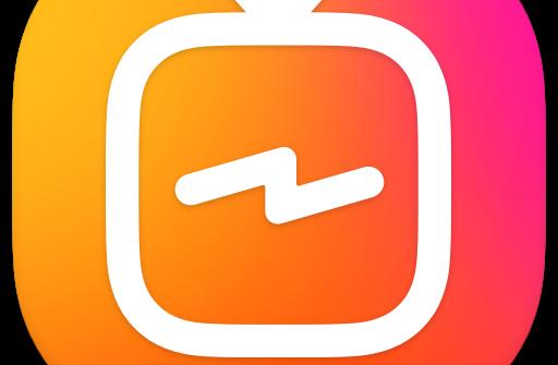 IGTV для Андроид скачать бесплатно