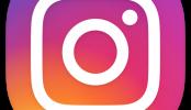 Instagram для Андроид скачать бесплатно
