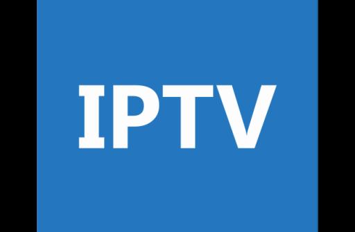 IPTV Pro для Андроид скачать бесплатно