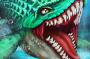 Jurassic Dino Water World для Андроид скачать бесплатно