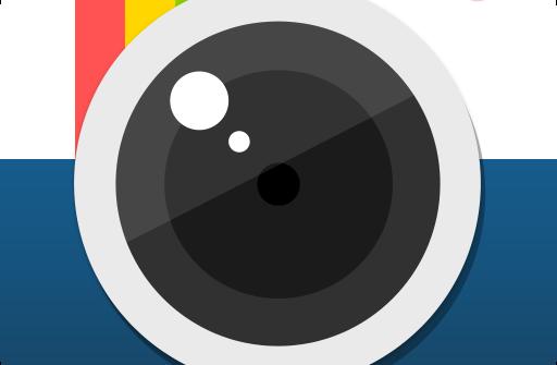 Камера Z для Андроид скачать бесплатно
