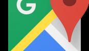 Карты: навигация и общественный транспорт для Андроид скачать бесплатно