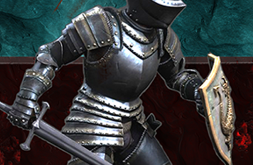 Kingdom Quest 3D RPG для Андроид скачать бесплатно