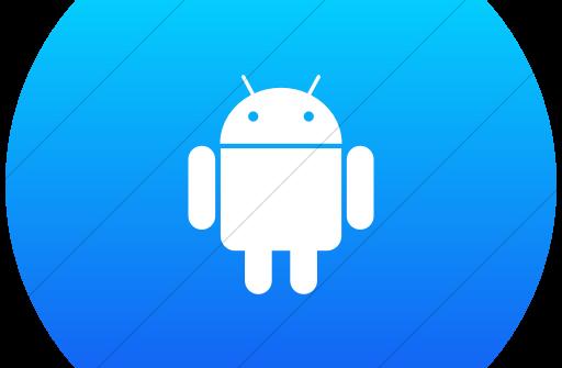 KingRoot для Андроид скачать бесплатно