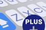 Клавиатура ai.type ПЛЮС для Андроид скачать бесплатно