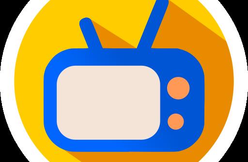 Лайт HD TV для Андроид скачать бесплатно