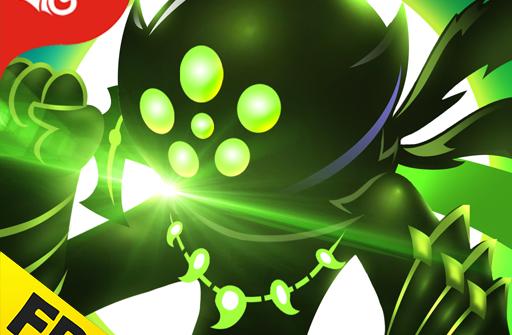 League of Stickman Free- Shadow legends(Dreamsky) для Андроид скачать бесплатно