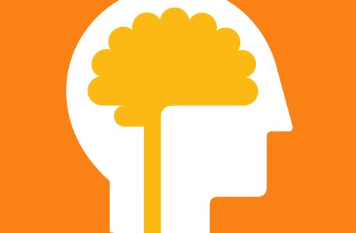 Lumosity - тренировка мозга для Андроид скачать бесплатно
