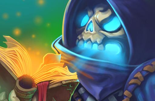 Magic Siege - Defender для Андроид скачать бесплатно