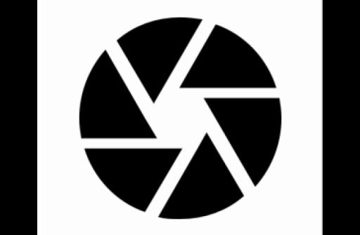 Magisk Manager для Андроид скачать бесплатно