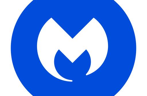 Malwarebytes for Android Premium для Андроид скачать бесплатно