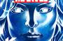 MARVEL: Битва чемпионов для Андроид скачать бесплатно