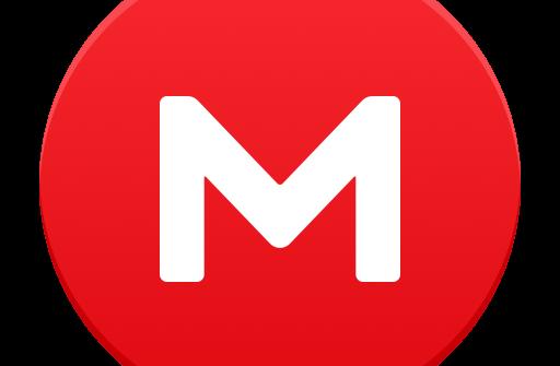MEGA для Андроид скачать бесплатно