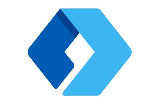 Microsoft Launcher для Андроид скачать бесплатно