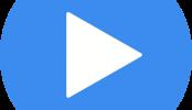 MX Player Pro для Андроид скачать бесплатно