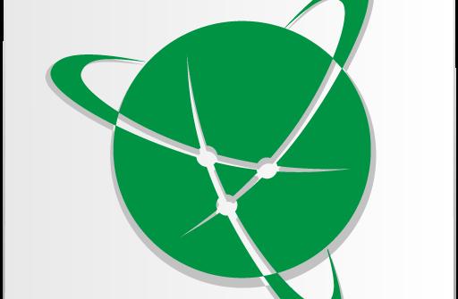 Навител Навигатор для Андроид скачать бесплатно