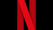 Netflix для Андроид скачать бесплатно