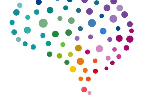 NeuroNation - упражнения для мозга для Андроид скачать бесплатно