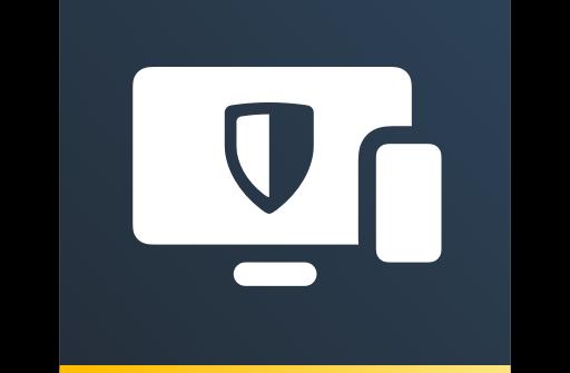Norton Security & Antivirus для Андроид скачать бесплатно