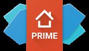 Nova Launcher Prime для Андроид скачать бесплатно