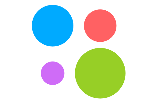Объявления Авито для Андроид скачать бесплатно