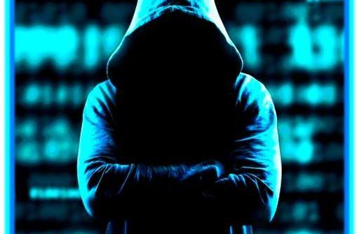 Одинокий Xакер для Андроид скачать бесплатно