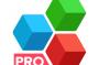 OfficeSuite Pro для Андроид скачать бесплатно