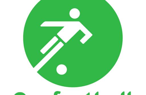 Onefootball для Андроид скачать бесплатно