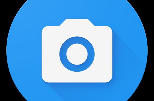 Open Camera для Андроид скачать бесплатно