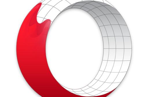 Opera beta для Андроид скачать бесплатно