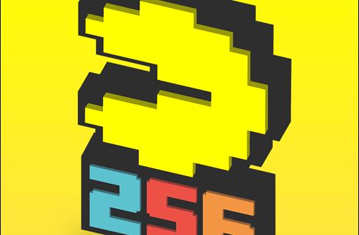 PAC-MAN для Андроид скачать бесплатно