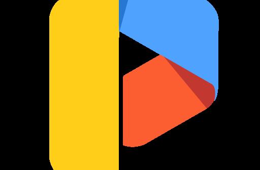 Parallel Space-Multi Accounts для Андроид скачать бесплатно