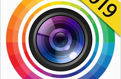 PhotoDirector-профессиональный фоторедактор для Андроид скачать бесплатно