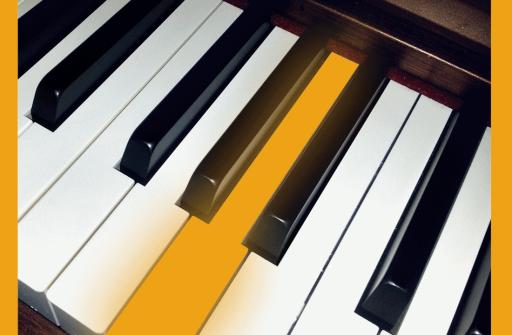 Piano Melody Pro для Андроид скачать бесплатно