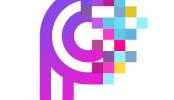 PixelArt: Color by Number / PicsArt Coloring Book для Андроид скачать бесплатно
